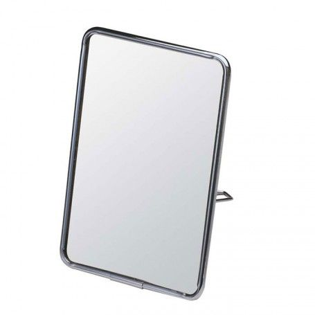 Best 20 miroir rectangulaire ideas on pinterest salle for Miroir des vanites