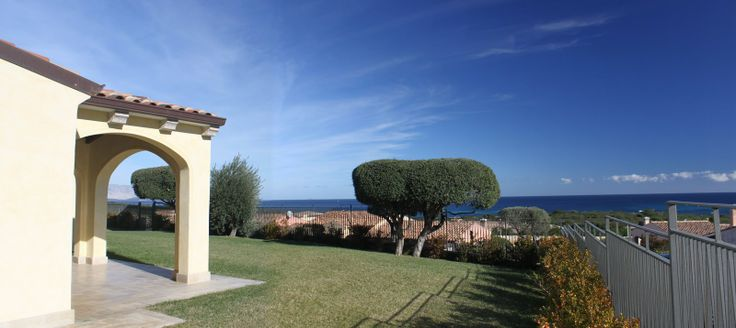 17 best san teodoro casa in vendita nella zona images on for Immobiliare sardegna