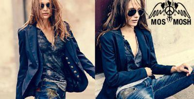 Please Jeans vs. Mos Mosh » Myfreja.de