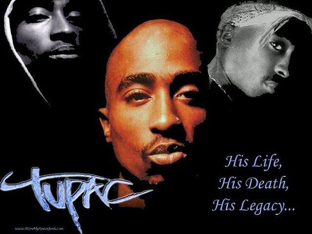 Wonderful deep article on Life and #HIPHOP - who Killed Tupac ??????  @http://bit.ly/2cQL85m   @Who Killed Tupac Shaku (at The Hammocks Florida)