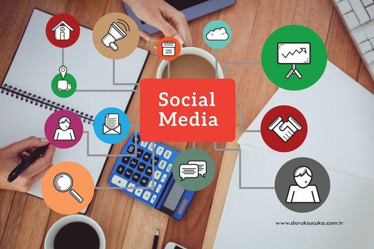 Özel Facebook sayfası tasarımları oluşturuyor, sizi hedef kitlenize ve müşterilerinize tanıtmaya yardımcı oluyorum.