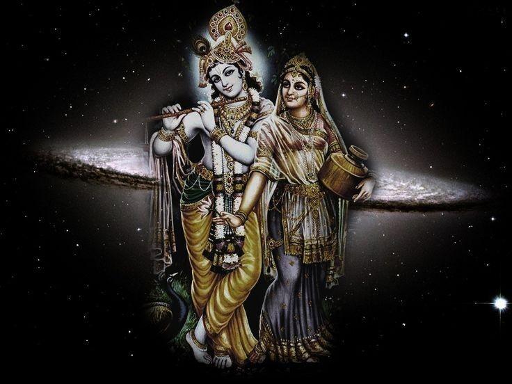 Radhe Krishna Krishna Wallpaper Radha Krishna Wallpaper Lord Krishna Hd Wallpaper