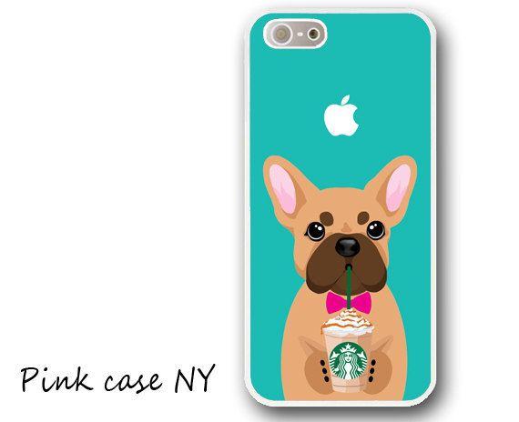 iPhone 6/ 6S/ 6plus/ 6S plus Case iPhone 5/ 5S/ 5C by PinkCaseNY