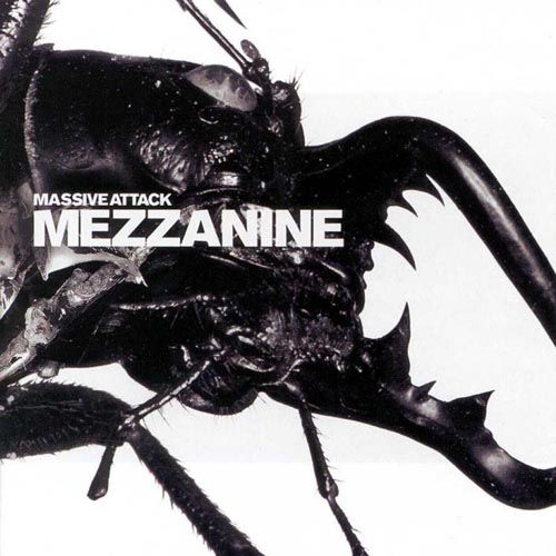 Google Image Result for http://sleevage.com/wp-content/uploads/2007/03/massive_attack_-_mezzanine-front.jpg