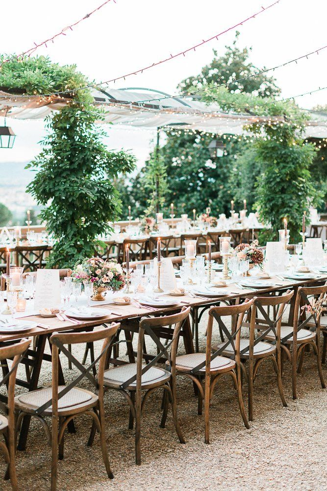 Our Very Own Destination Wedding In Florence 2016 ♥ Julie's Blog ♥ Julie Michaelsen Photography
