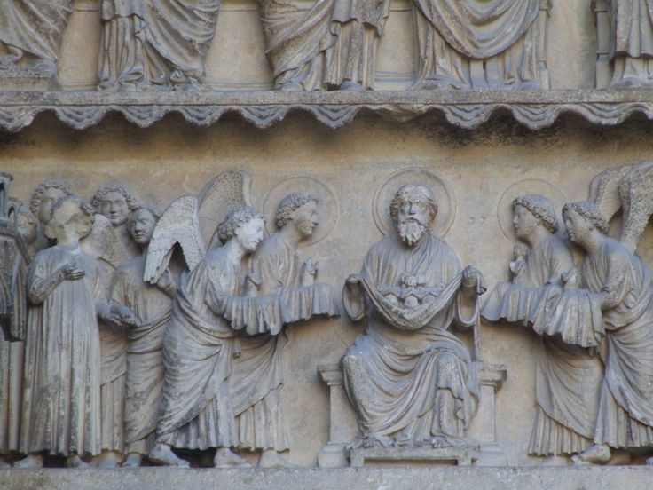 Reims_Cathedrale_Notre_Dame_014_last_judgment.JPG (1200×900)