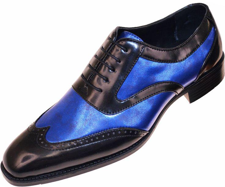 best 25 royal blue dress shoes ideas on royal