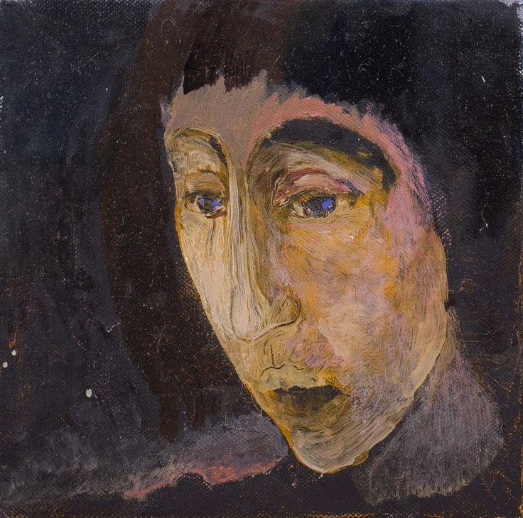 Döbröntei Zoltán