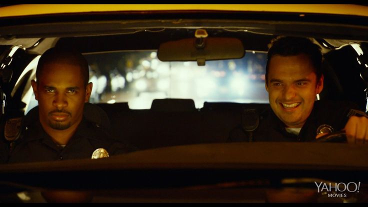 LET'S BE COPS (2014) Official HD Red Band Trailer  Must be over 17. Starring Jake Johnson, Damon Wayans Jr. and Nina Dobrev #, #, #17, #2014, #And, #Band, #Be, #DamonWayansJr, #Hd, #HDRedBandTrailer, #Jake, #JakeJohnson, #Johnson, #Jr, #Let, #LetS, #Nina, #NinaDobrev, #Official, #Over, #Red, #Trailer   Read post here : https://www.fattaroligt.se/lets-be-cops-2014-official-hd-red-band-trailer/   Visit www.fattaroligt.se for more.
