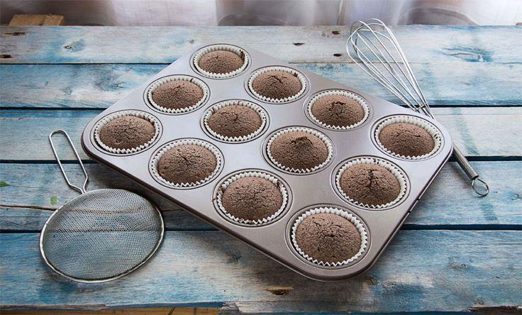 Chocolate Cake/Cupcake