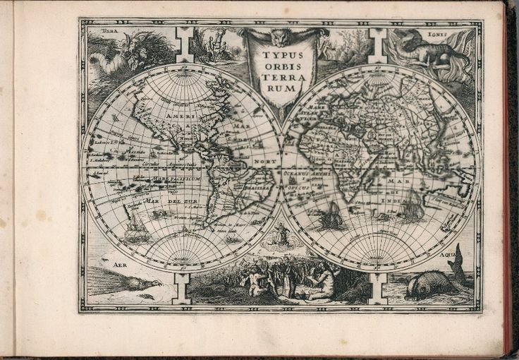 14 best world maps images on pinterest world maps author and browse all world atlas david rumsey historical map collection gumiabroncs Images