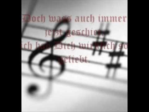 Matthias Reim - Mach's gut