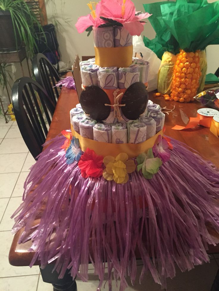 ideas about luau baby showers on pinterest hawaiian baby showers