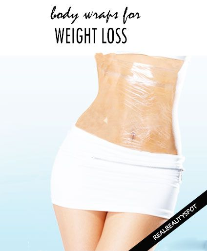 Diet to lose weight in a healthy way picture 20