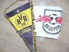 #lastminute  2 Tickets BVB Borussia Dortmund vs. RB Leipzig  2 Tickets Fanzug an/ab Leipzig #deutschland