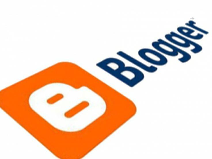 Tworzymy ezasoby edukacyjne - samouczek 4. Blogi