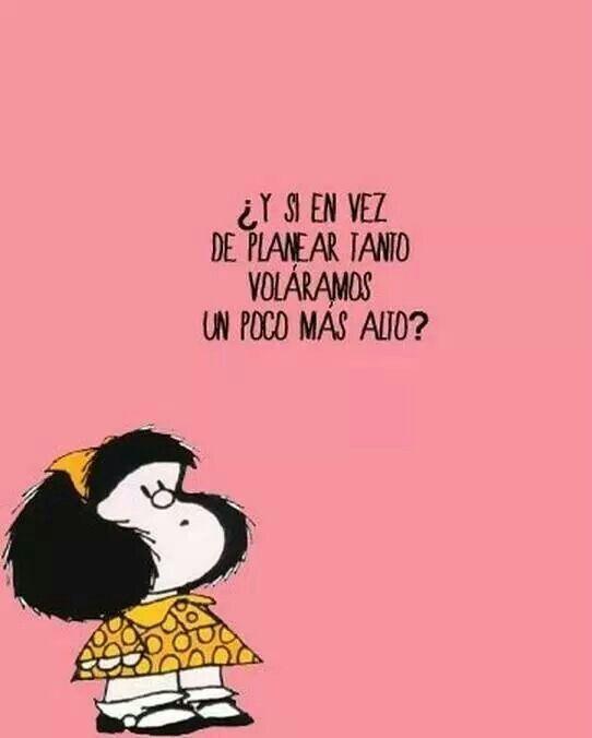 17 best images about mafalda on pinterest hey little girl facebook and tes. Black Bedroom Furniture Sets. Home Design Ideas