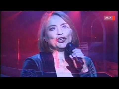 Kovács Kati - Találkozás egy régi szerelemmel - 1975 - YouTube