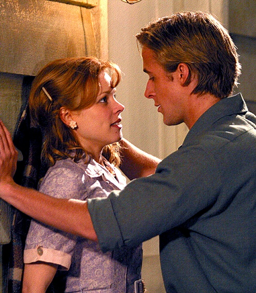the romance of allie and noah in the notebook by nicholas sparks These 18 nicholas sparks' famous the notebook quotes prove that romance  then you're probably familiar with the notebook by nicholas sparks  noah and allie.