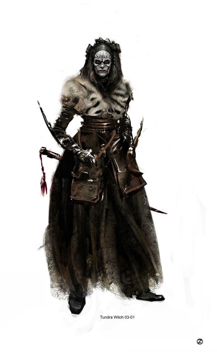 Best 25+ Evil witch ideas only on Pinterest   Dark witch, Fantasy ...