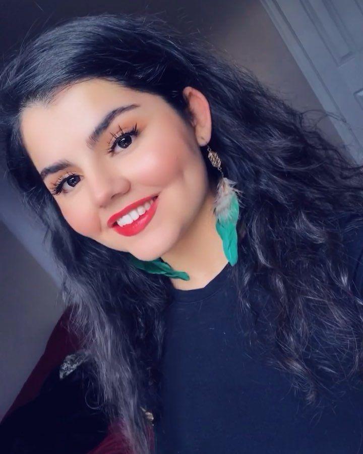 Pin By Followme Now On Followme Afghan Girl Afghan Clothes