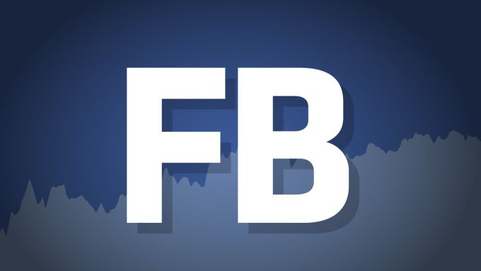 Facebook Share Price Hits All-Time High Of $75 After Hours Thanks To Strong Q2 Numbers | TechCrunch