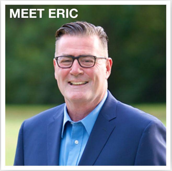 Meet Eric Dalton Senior Health Life Insurance Broker Dfw Health