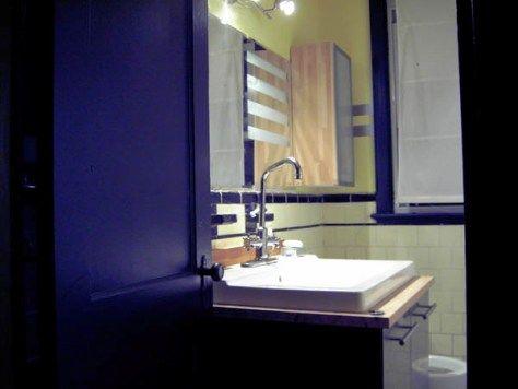 ikea bathroom vanities bathroom a