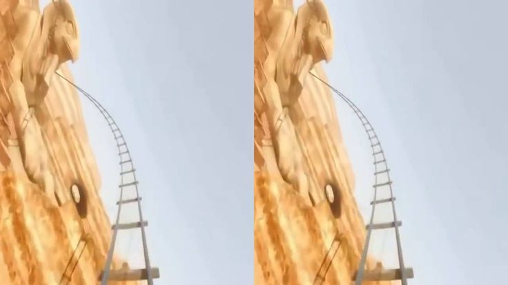 #VR #VRGames #Drone #Gaming Vr 3D Roller Coaster EGYPT funny vr fails, vr fails, vr fails rock climbing, vr funny, vr funny clips, vr funny fails, vr funny moments, vr funny video, vr movies, vr movies on netflix, vr scary 360, vr scary games, vr scary roller coaster, vr videos, Vr атракцион, vr видео #Funny-Vr-Fails #Vr-Fails #Vr-Fails-Rock-Climbing #Vr-Funny #Vr-Funny-Clips #Vr-Funny-Fails #Vr-Funny-Moments #Vr-Funny-Video #Vr-Movies #Vr-Movies-On-Netflix #V