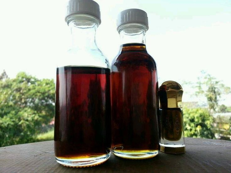 Ouddilicious ultimate oud oil sampler 100% pure agarwood oil..LOW STOCK #ouddilicious