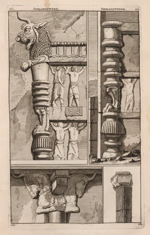 Exploring the common theme in marjane satrapis novel persepolis