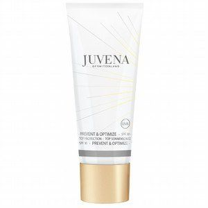 Juvena PREVENT & OPTIMIZE Top protection SPF30 40 ml by Juvena. $62.08. Buy Online Juvena PREVENT & OPTIMIZE Top protection SPF30 40 mlThis product is 100% original with EAN code. (European Article Number)