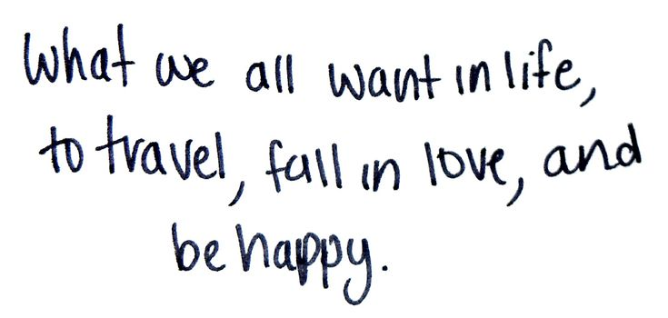 :): Life, Inspiration, Quotes, Happy, Truth, Thought, Travel