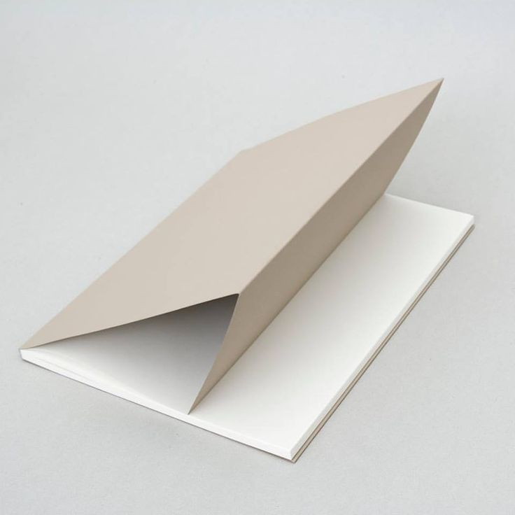 STUDIO OF BASIC DESIGN / The nude one notebook