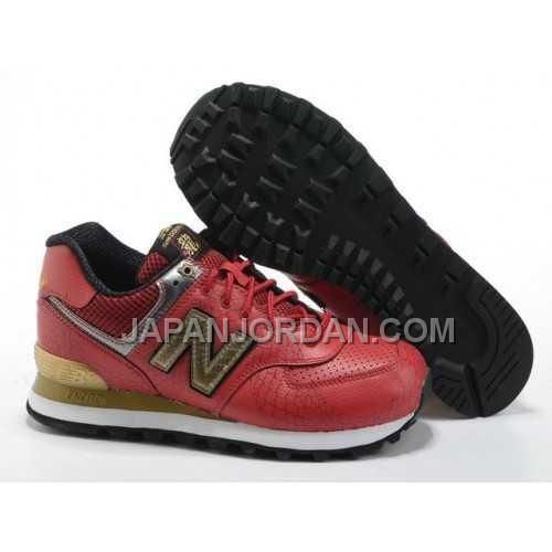 http://www.japanjordan.com/new-balance-574-mens-red-golden-black.html 割引販売 NEW BALANCE 574 MENS 赤 ゴールドEN 黑 Only ¥7,598 , Free Shipping!
