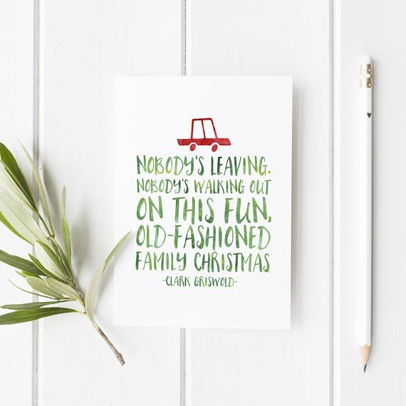 Christmas Vacation Quotes Leave You For Dead: Best 25+ Clark Griswold Ideas On Pinterest