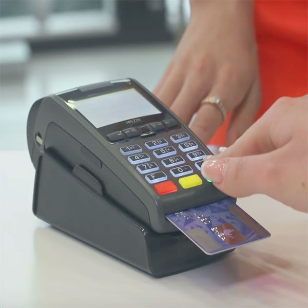 Small Business Credit Card Processing Small Business Credit Cards Credit Card App Credit Card Processing