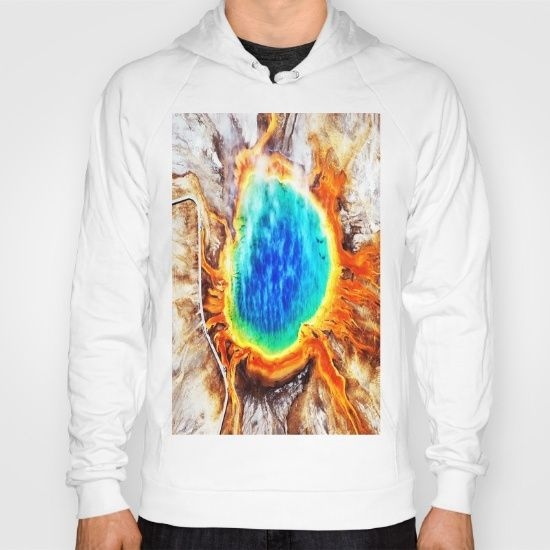 Earth's+Eye+Hoody+by+Azima+-+$42.00 Earth's Eye! Mother earth can see everything!!! Mother earth love's us! Meditation... love... hug... rei..rei..reiki!  Visit my Store www.society6.com/azima #society6 #society6promo #society6home #art #forest #deco #totebags #summerlove #shareyoursociety6 #summertowel #boho #yogalove #yoga #meditation #namaste #bohostyle #bohosoul #bohostylegirls #cave #greece #island #zen #colors #yogalovers  #reiki…