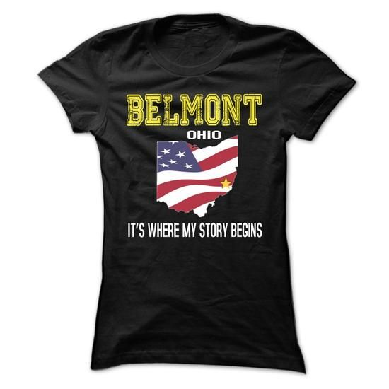 Belmont Its where my story begin! #name #tshirts #BELMONT #gift #ideas #Popular #Everything #Videos #Shop #Animals #pets #Architecture #Art #Cars #motorcycles #Celebrities #DIY #crafts #Design #Education #Entertainment #Food #drink #Gardening #Geek #Hair #beauty #Health #fitness #History #Holidays #events #Home decor #Humor #Illustrations #posters #Kids #parenting #Men #Outdoors #Photography #Products #Quotes #Science #nature #Sports #Tattoos #Technology #Travel #Weddings #Women