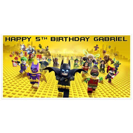 BATMAN-LEGO-BANNER-48×24–