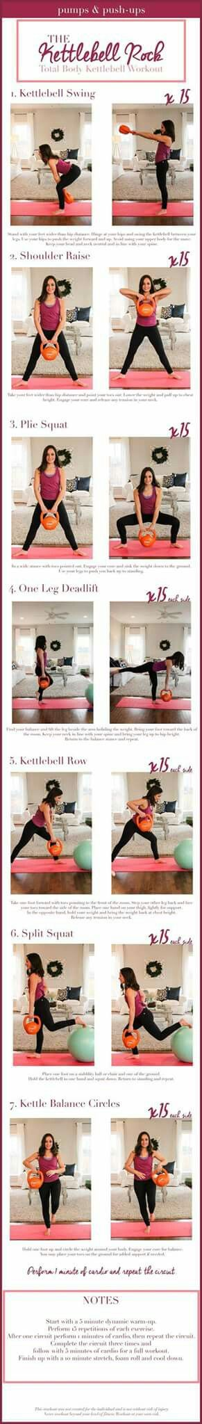 The KB Rock  | Posted By: NewHowToLoseBellyFat.com