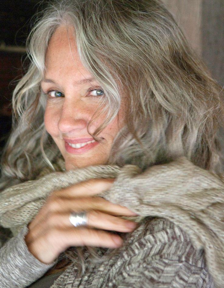 SILVER - Model Management - Agence de Mannequins Cindy Joseph