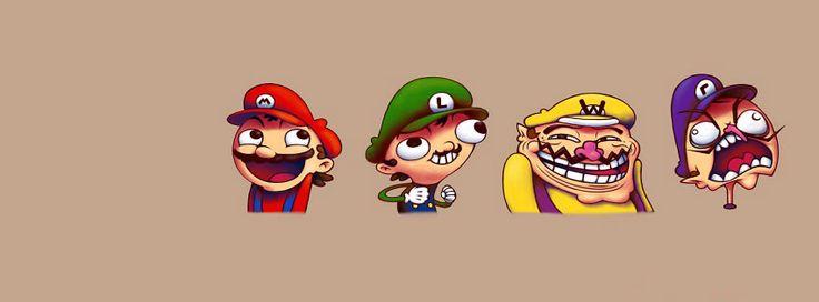 Nueva #Portada Para Tu #Facebook   Memes Mario Bross    http://crearportadas.com/facebook-gratis-online/memes-mario-bross/  #PortadaParaFacebook #FacebookCover  #FacebookPortadas   #FacebookCovers #CoverPhoto #fbcovers