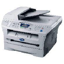 Ink & Toner Cartridges Australia. Cheap printer inks for MFC 7420 - PrinterCartridges.com.au