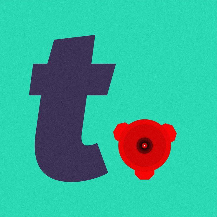Toronto --- Follow me on instagram.com/paulsyng for more. --- #tdot #cntower #psd #graphic #graphicdesign #paulsyngdesign #design #studio #365 #branding #logo #toronto #canada #type #typography #typeface #goodvibes #wednesday #vector #illustration #adobe #behance #dribbble #photoshop #illustrator #creativecloud #cc
