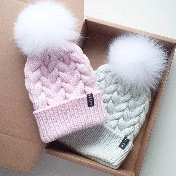 dariastarr knitting knitwear knit knithat hat hats hellip