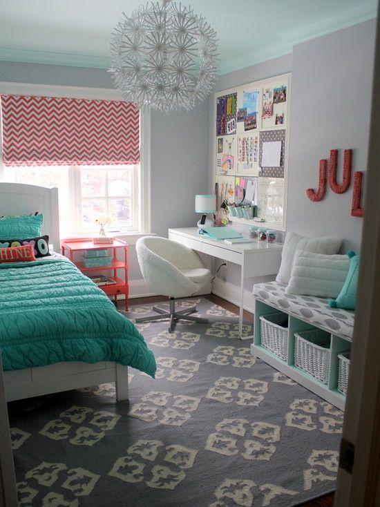 Kız odası