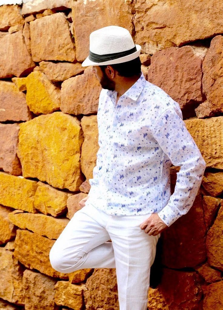 #linen #guayabera #camisas#lino #personalizado #pantalonlino #padrinos #bodas#playa #campestre