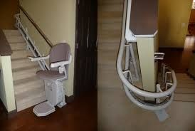 Image Result For Electric Stair Lifts