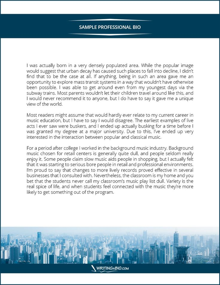 Sample medical device sales cover letter image 3